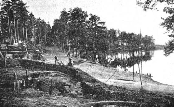 Kaujas_gataviba 1916.