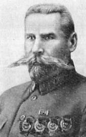 Ян Фабрициус