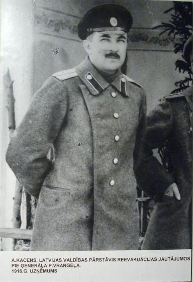VoenMuzej-b59