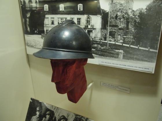 Latvian Civil Fight 37