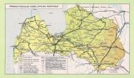 Первая мировая война на территории Латвии