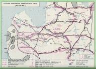 Освобождение территории Латвии от контрреволюционных сил, 1918-1919 год.