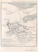 Бои 10-21 января 1917 года