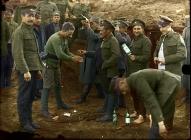 Рижский 6-й пехотный полк в 1919 г. (цвет - Влад Богов, 2014г.)