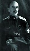 Павел Бермонт-Авалов