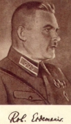 R. Eidemanis