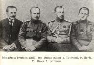 Iskolatstrel-1919