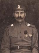 красный 6-й Туккумский латышский стрелковый полк
