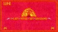 LSPR 1 latv viegl art divizions 1919-1920