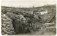 Naves sala, 20 сентября (1916)