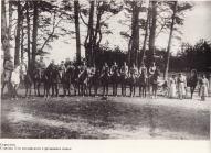 5-й стрелковый полк, Серпухов