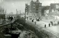 No Brīvības cīņu laikiem 1919._2