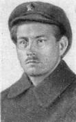 Теодор Янович Драудин