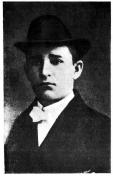 AZIN 1916