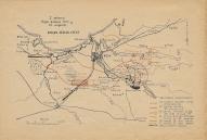 Rīgas krišana 1917g