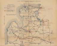 Baltijas pārviedosanās par Padomju zemi 1918-1919