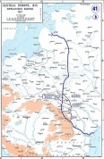 EasternFront1917
