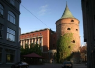 LatvijasKaramuzejs