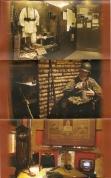booklet VoenMuzej-0006