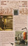 booklet VoenMuzej-0001