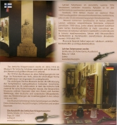 booklet VoenMuzej-0002
