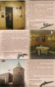 booklet VoenMuzej-0003