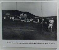 VoenMuzej-b25