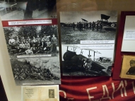 Latvian Civil Fight 41