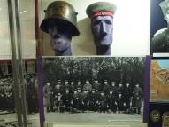 Западная Добровольческая армия. 1919г.