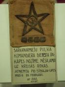 Latvian Civil Fight 20