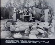 WWI_29