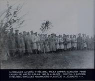 WWI_30