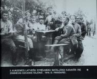 WWI_28